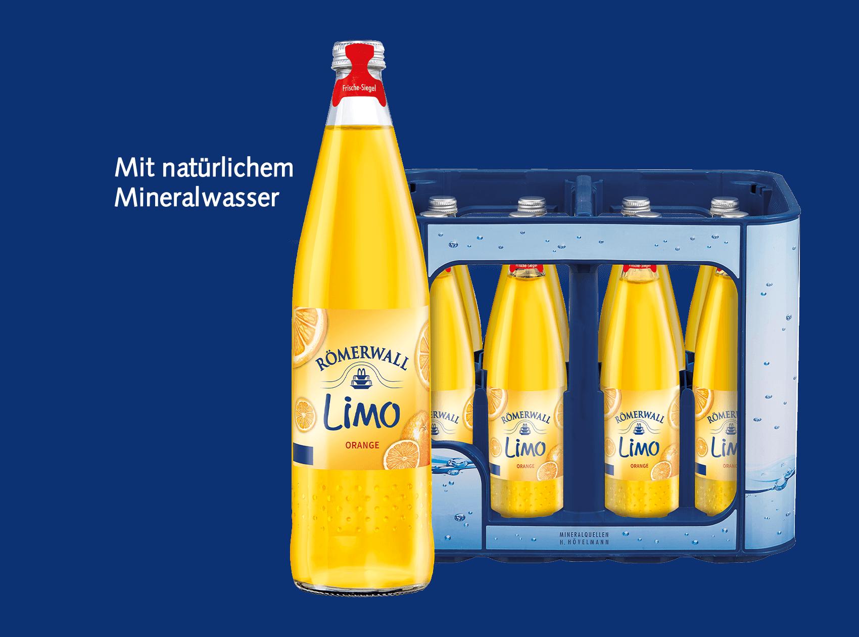 12 x 0,75 L GDB-Glas-Mehrweg
